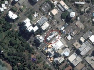 97 Mitchell Street Darwin City , NT, 0800