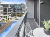 421/850 Bourke Street Waterloo, NSW 2017