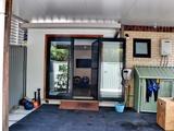 4/3 Newberry Parade Brunswick Heads, NSW 2483