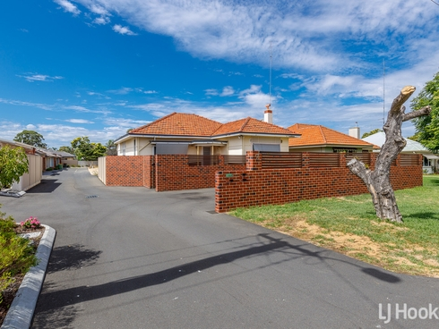 7 Mossop Street South Bunbury, WA 6230