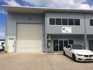 Unit 19/26 Balook Drive Beresfield , NSW, 2322