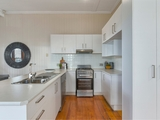 26 Bourne Street Clayfield, QLD 4011