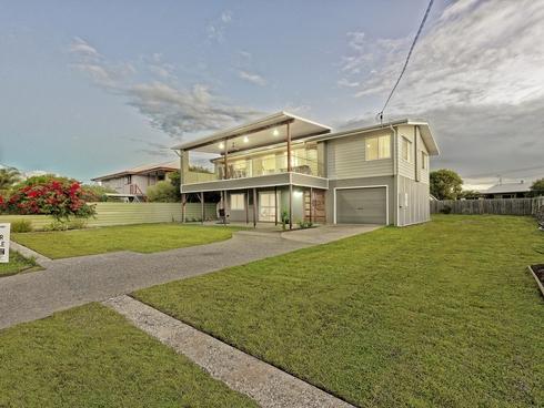 99 Shelley Street - Burnett Heads, QLD 4670