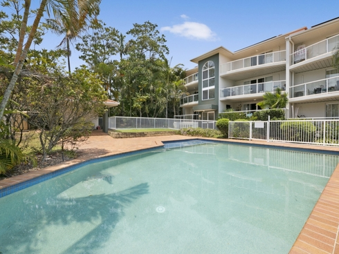 12/20 Sykes Court Southport, QLD 4215