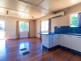 13 Campbell Street Mount Isa, QLD 4825