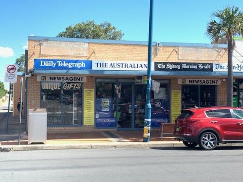 310 West Street Umina Beach, NSW 2257