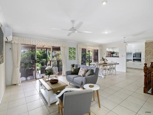 42 Warringa Drive Bilambil Heights, NSW 2486