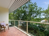 8/12 Golf Avenue Mona Vale, NSW 2103