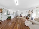 2/224 Cypress Terrace Palm Beach, QLD 4221