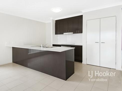 11 Chalk Street Yarrabilba, QLD 4207