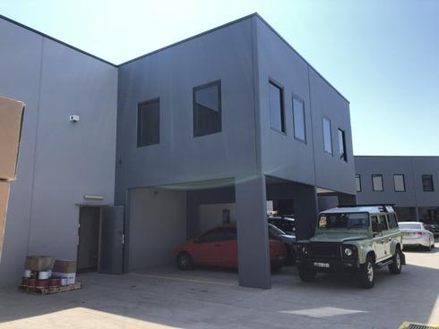 Unit 47/7-9 Production Road Taren Point, NSW 2229