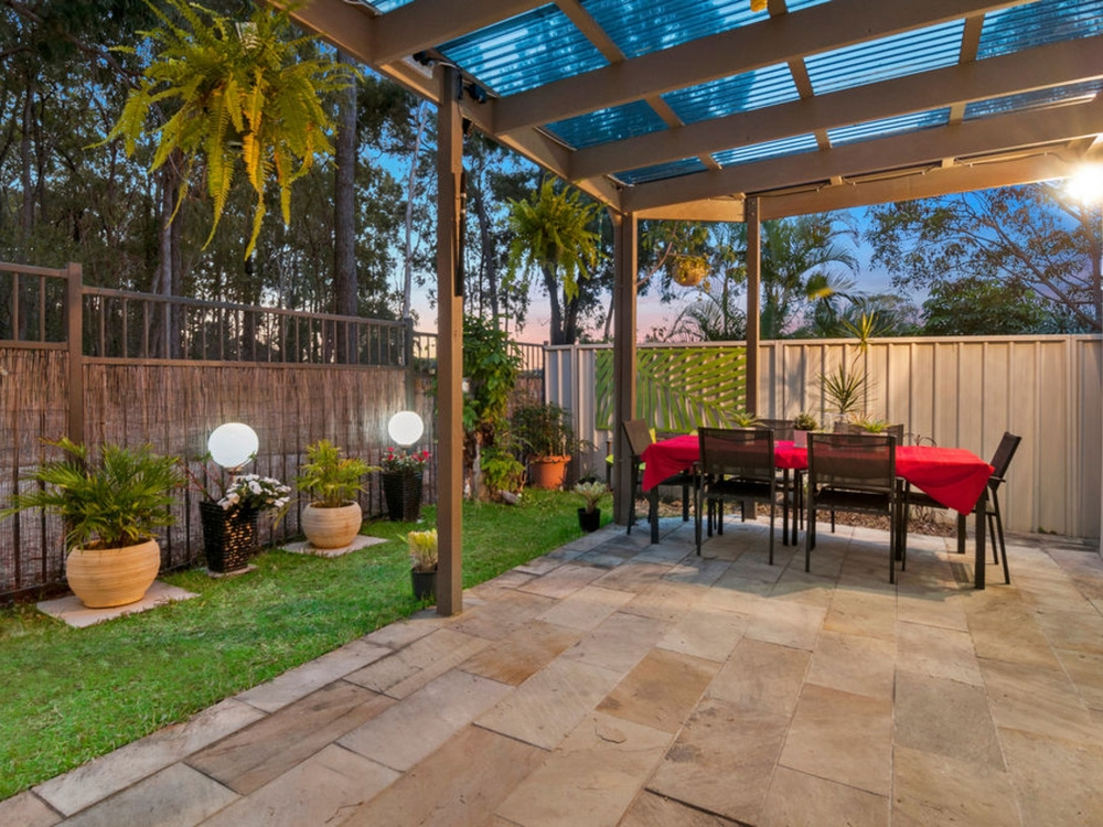 21 Siena Place Coombabah, QLD 4216