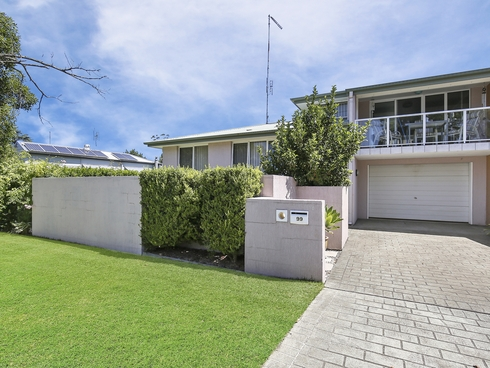 99 Marmong Street Marmong Point, NSW 2284