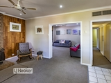 1 Myrtle Court East Side, NT 0870