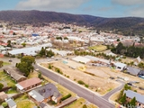 6 (Lot 7) Cura Close Lithgow, NSW 2790