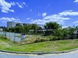 45 Activity Street Acacia Ridge, QLD 4110