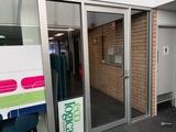 202/24 Gordon Street Coffs Harbour, NSW 2450