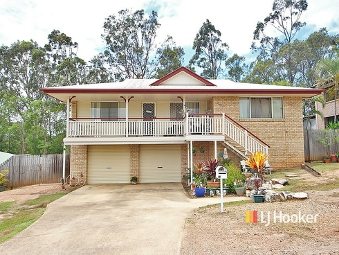 6 Highland Court Kurwongbah, QLD 4503