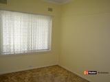 46 Grandview Drive Campbelltown, NSW 2560
