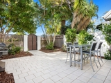 30/103 Salerno Street Isle Of Capri, QLD 4217