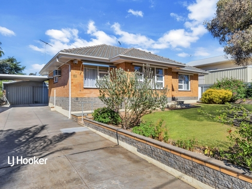 88 Briens Road Northfield, SA 5085