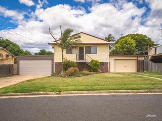 35 Ferguson Street Allenstown , QLD, 4700