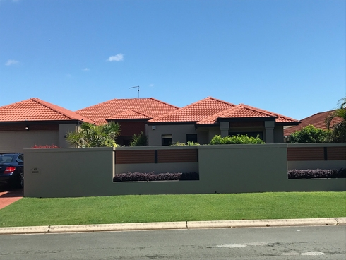 40 Sommersea Drive Raby Bay, QLD 4163