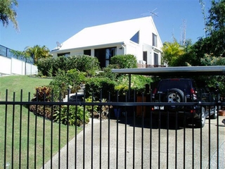 10 Abalone Crescent Thornlands , QLD, 4164