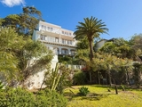 24-26 Rayner Road Whale Beach, NSW 2107