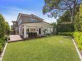 121 Queens Parade East Newport, NSW 2106