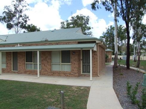 103/15 Old Wondai Road Wondai, QLD 4606