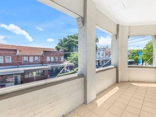 51A Perouse Road Randwick , NSW, 2031