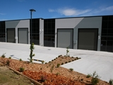 Unit 4/15 Kangoo Road Somersby, NSW 2250