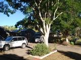120 Bridge Street East Toowoomba, QLD 4350