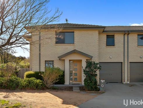 8 Ted Richards Street Casey, ACT 2913