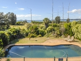 56 Sandy Place Long Beach, NSW 2536