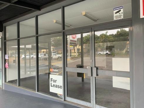 Shop 9/34-48 Cutler Drive Wyong, NSW 2259