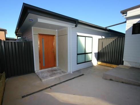19a Dublin Street Smithfield, NSW 2164