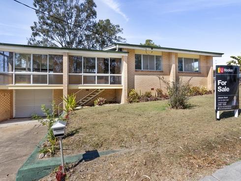 42 Bath Terrace Gympie, QLD 4570