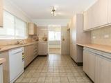 78 Pelican Road Mount Isa, QLD 4825