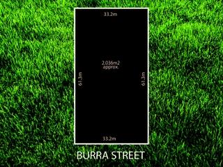 5 Burra Street Port Wakefield , SA, 5550