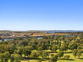 1205/24 Levey Street Wolli Creek , NSW, 2205