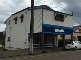 65 Grace Street Herberton, QLD 4887