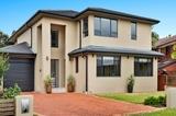 3 Fitzsimmons Avenue Lane Cove, NSW 2066