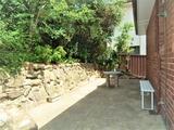 19 Bramston Ave Earlwood, NSW 2206