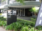 1.03/16-20 Edgeworth David Avenue Hornsby, NSW 2077
