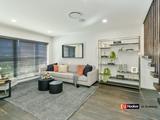 Lot 1030 Coral Circuit Leppington, NSW 2179
