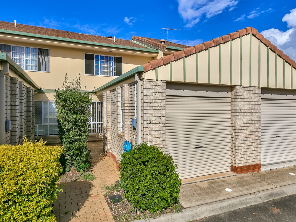 35/380 Handford Road Taigum, QLD 4018