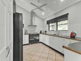 Malanda, QLD 4885