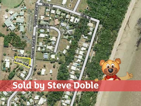 42 Snapper Island Drive Wonga Beach, QLD 4873